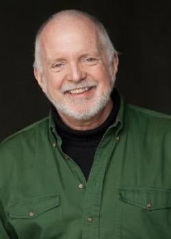 James Innes