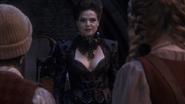 Regina Outfit 109 02