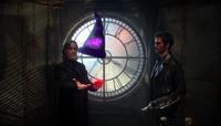 Sorcerer's hat 411
