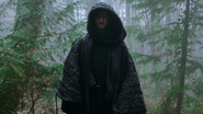Hook Outfit 508
