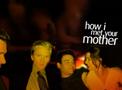 How I Met Your Mother Portal