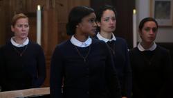 Sisters of Saint Meissa