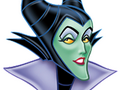 Portal Maleficent (Villain)