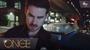 Once Upon A Time Season 7 Comic-Con Trailer
