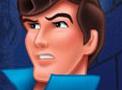 Portal Phillip (Prince)