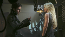 Once Upon a Time 3x01