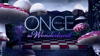 OW111 Title Card