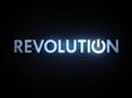 Revolution Portal