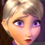 File:Princess elsa 18yo.png