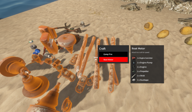 File:Crafting a Boat Motor - Stranded Deep.png