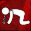 File:Sharing Is Caring-icon.png