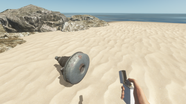 File:Stranded Deep x64 2015-01-26 06-21-45-970.png