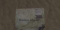 DeadEx box