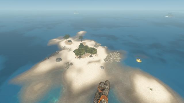 File:Flying Raft.png