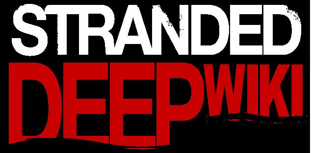 File:Stranded-deep logo.png