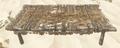 Miniatura wersji z 21:33, sty 25, 2015