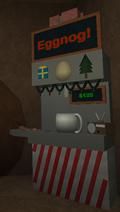 Eggnog-0