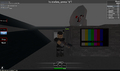 Thumbnail for version as of 03:28, June 24, 2014