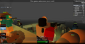 Thumbnail for version as of 18:32, June 27, 2014