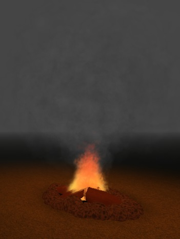 File:Campfire.jpg