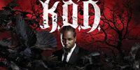 K.O.D. (Tech N9ne album)