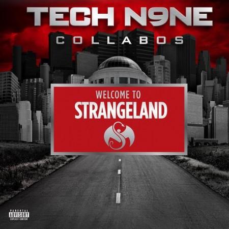 File:Tech-N9ne-Welcome-To-Strangeland-Artwork-Cover.jpg