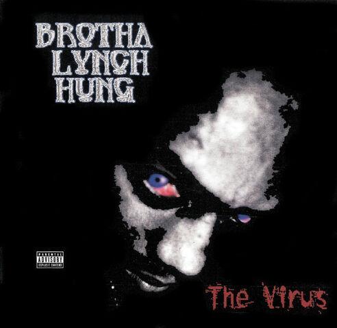 File:Brotha Lynch Hung-The Virus cover front.jpg