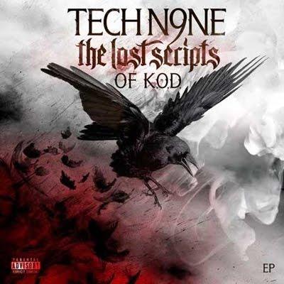 File:Tech-N9NE-The-Lost-Scripts-Of-K O D -Explicit-2010-Bootleg.jpg