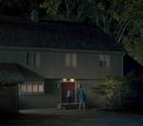 Harrington house