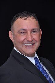 Richard Molina