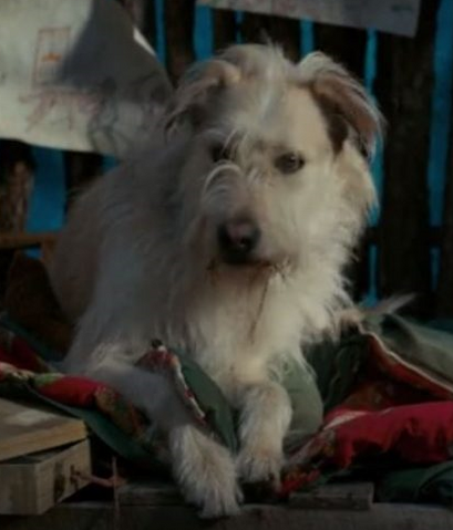 File:Byers-Dog.png