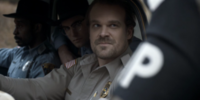 Jim Hopper/Gallery