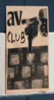 File:AV Club poster.PNG