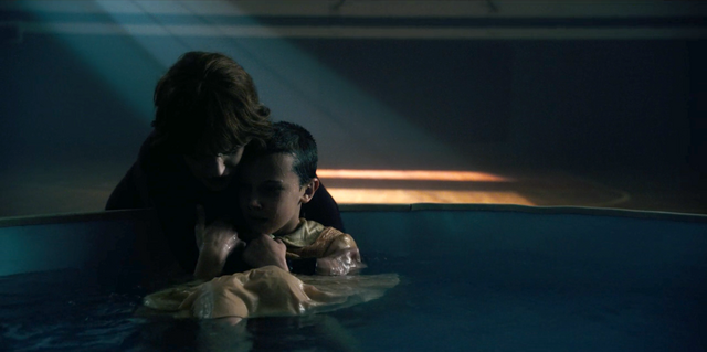 File:The Bathtub - Joyce comforts Eleven.png