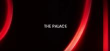 S02E04 logo