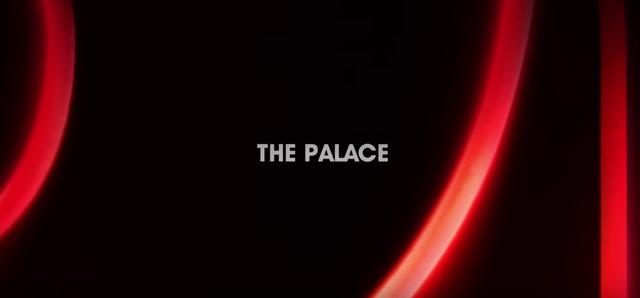 File:S02E04 logo.png