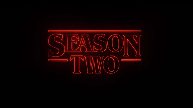 File:Stranger Things Season Two.png
