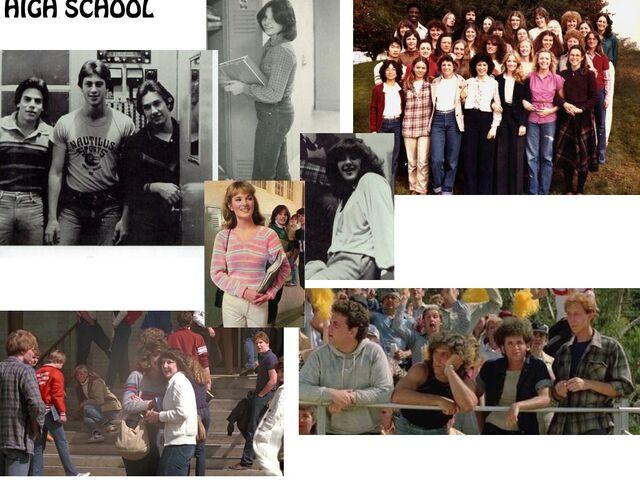 File:ST1 Costume Mood Board – High School 1.jpeg