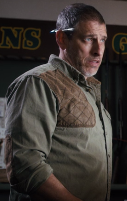 File:Ep6-Hunting store owner.png