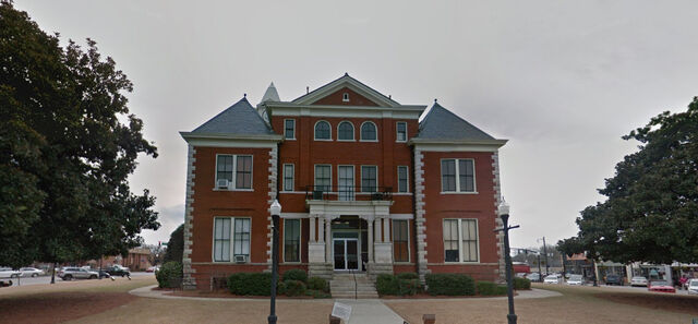 File:Filming Location – Butts County Probate Court.jpg