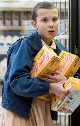 File:Eleven and her eggos.jpg