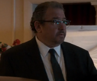 File:Ep4-Funeral Director.png