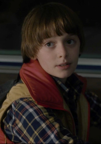 File:Will Byers.png