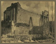 Syria. Baalbek. Temple of Jupiter 04957r.jpg