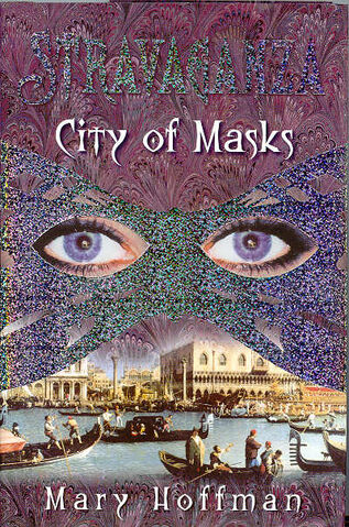 File:City of masks original.jpg