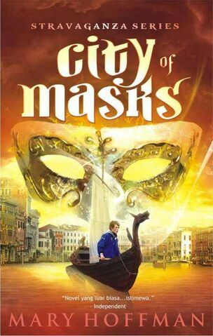 File:City of masks indonesian.jpg
