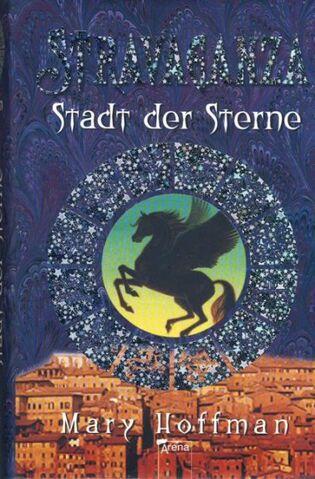 File:City of stars german cover.jpg