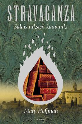 File:City of Secrets Finnish cover.jpg