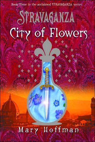 File:City of Flowers original.jpg