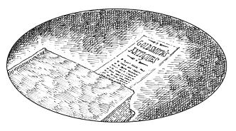 File:Bookmark.PNG